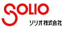 ソリオ株式会社